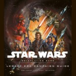 star_wars_legacy_campaign_guide